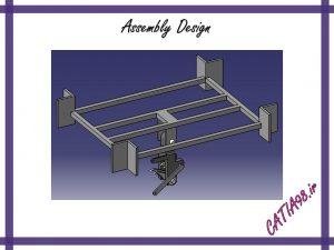 Assembly Design No.14 300x225 - مجموعه تمرین های محیط Assembly Design