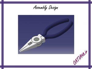 Assembly Design No.16 300x225 - مجموعه تمرین های محیط Assembly Design