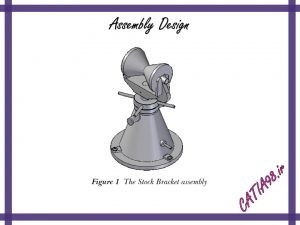 Assembly Design No.18 300x225 - مجموعه تمرین های محیط Assembly Design