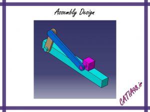 Assembly Design No.4 300x225 - مجموعه تمرین های محیط Assembly Design