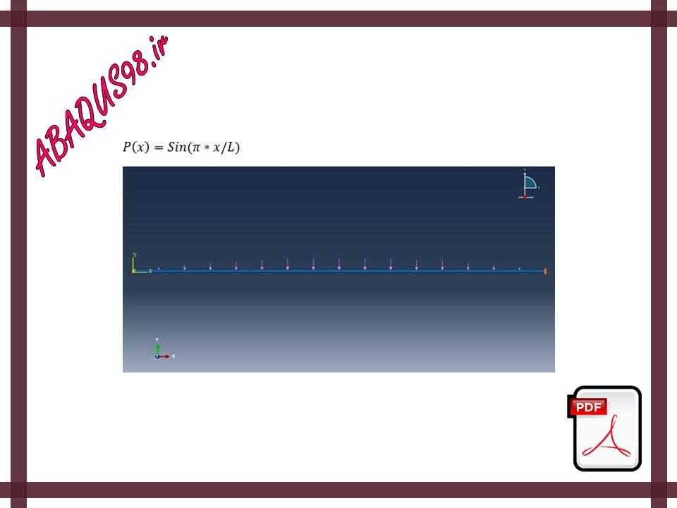 Slide372 - فایل های آموزش ABAQUS