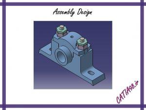 Assembly Design No.19 300x225 - تمرین شماره 19 - Assembly Design