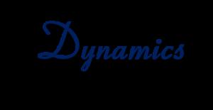 آموزش دینامیک