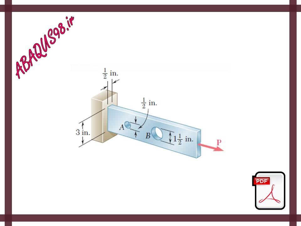 Slide62 - فایل های آموزش ABAQUS
