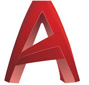 autocad - گروه آموزشی فتحی | آموزش آباکوس | آموزش کتیا | آموزش سالیدورک | آموزش متلب | آموزش مسترکم