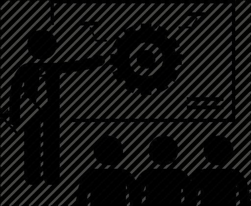 آموزشگاه فنی و حرفه ای آزاد فتحی