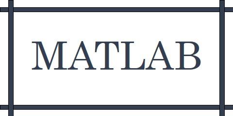 matlab 2 - پکیج آموزش مقدماتی متلب
